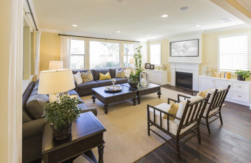 Living-room-contemporary-2-800x519.jpeg